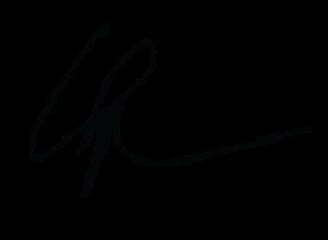 Chữ ký Bác sĩ Lương Ngọc