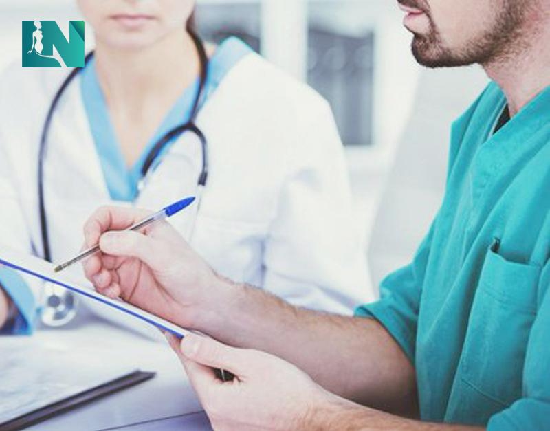 Chỉ nên thực hiện hút mỡ khi kết quả kiểm tra sức khỏe được Hội đồng y khoa xét duyệt