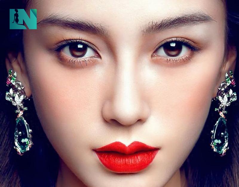 Cắt mí mắt Hàn Quốc - giải pháp giúp loại bỏ da dư, bọng mỡ mắt hiệu quả và an toàn