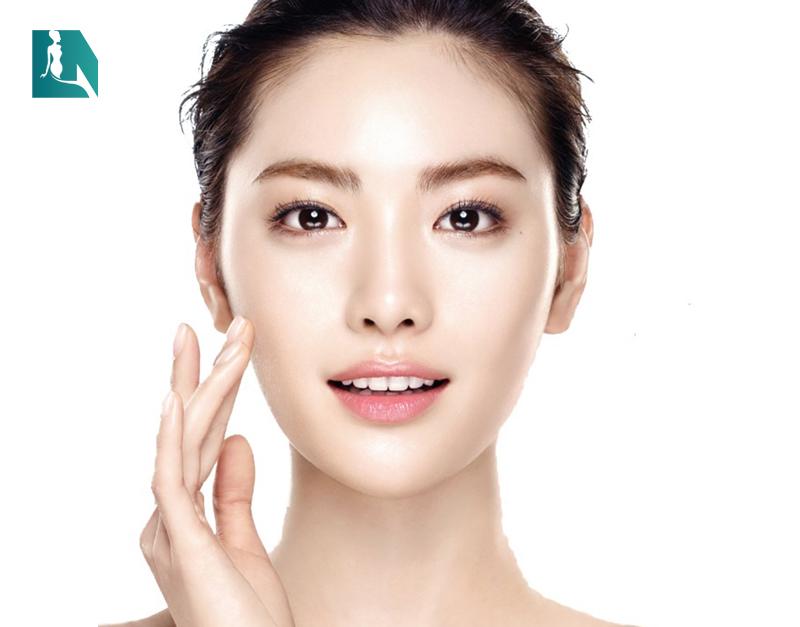Cấy mỡ tự thân - giải pháp trẻ hóa khuôn mặt an toàn
