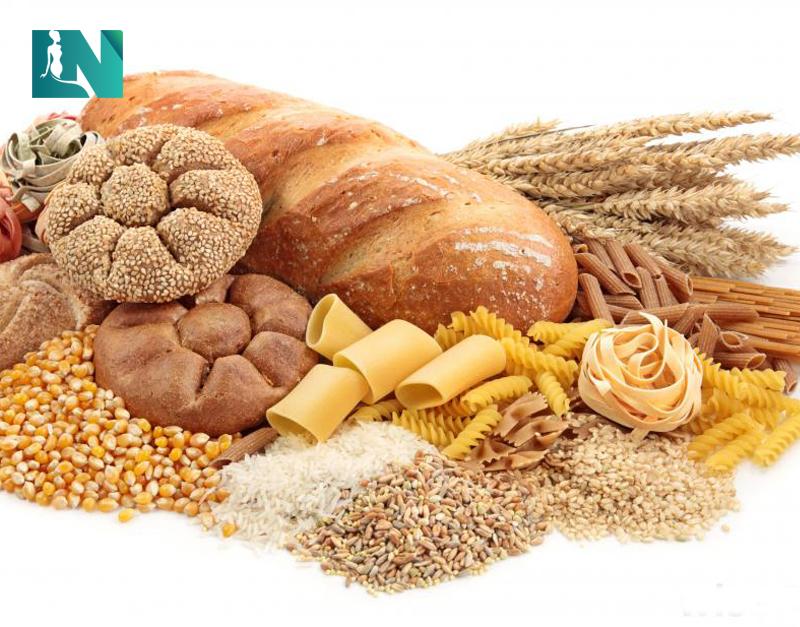 ăn kiêng giảm béo tại nhà