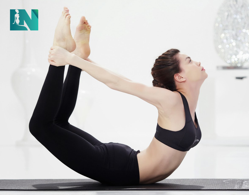 Để đảm bảo kết quả ca hút mỡ bụng tạo dáng lâu dài, người thực hiện nên có chế độ luyện tập thể dục khoa học