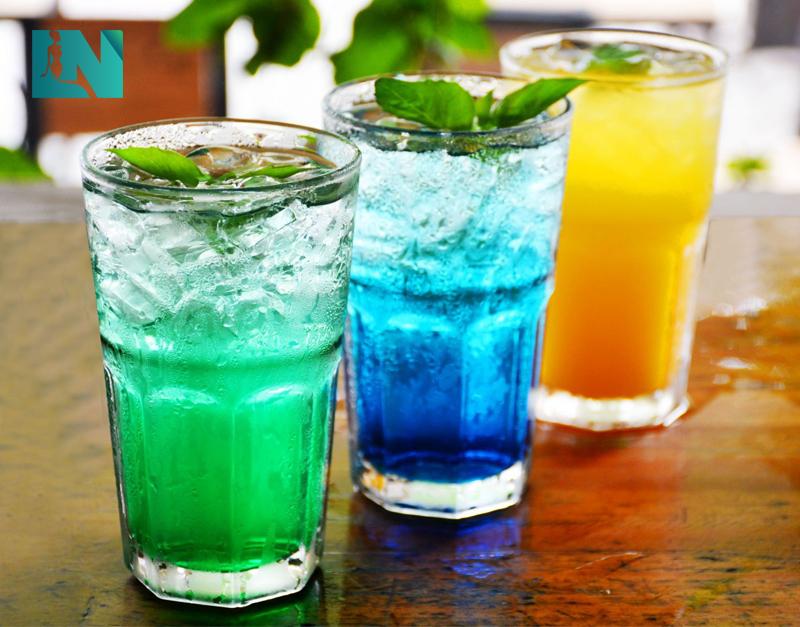 Lượng đường trong nước ngọt có thể phá vỡ khả năng điều chỉnh lượng calo của cơ thể, khiến cơ thể nhanh đói