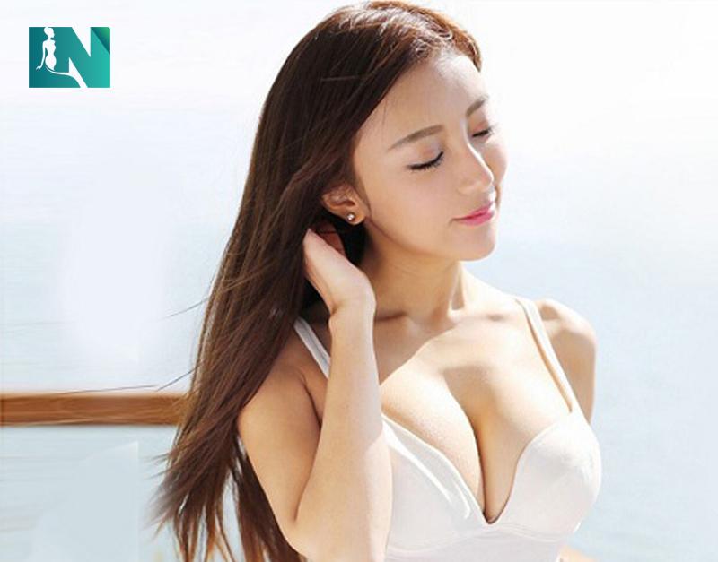 Phẫu thuật nâng ngực có tốt không